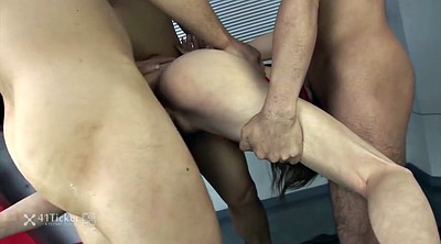 Japanese group, Japanese gangbang, Japanese uncensored, Japanese slut, Japanese bondage