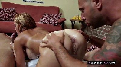 Young anal, Two, Stacy, Silver, Blonde anal