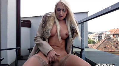 Film, Solo beauty, Magma, Lena love