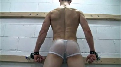 Slave, Whipping, Boy, Whipped, Old boy