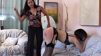 Asian spanking, Spanks, Spanking asian, Spanking girls, Spank girls, Bondage asian
