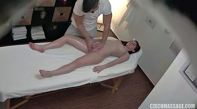 Czech massage, Teen amateur, Massage czech, Czech amateur