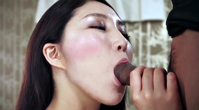 Japanese suck, Japanese blowjob