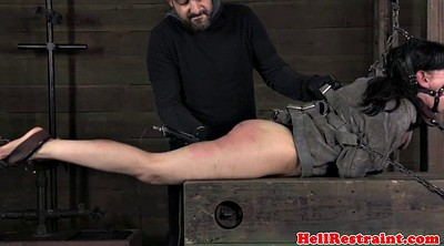 Spanking, Chain, Chained
