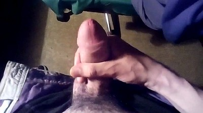 Flashing, Flashing cock, Fat gay, Fat cock