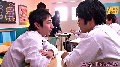 Japanese foot, Asian foot, Foot pov, Foot asian, Japanese schoolgirls