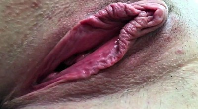 Gaping pussy, Clit, Close up pussy, Open pussy, Gape pussy, Pussy close up