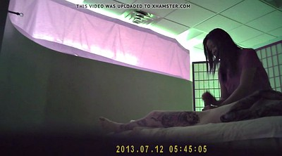 Hand job, Chinese massage, Massage hidden, Hand, Chinese hidden cam