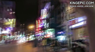 Korea, Korean, Hidden, Compilation, Hidden cam, Pick up