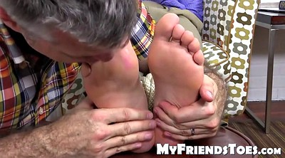 Old gay, Young bondage, Daddy gay, Bondage young, Bondage feet, Gay daddy