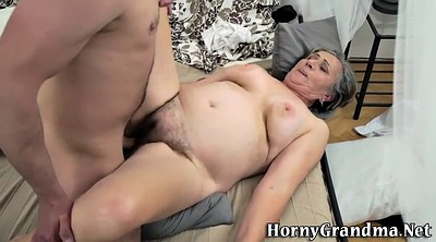 Mature masturbating, Mature hairy, Mature blowjob