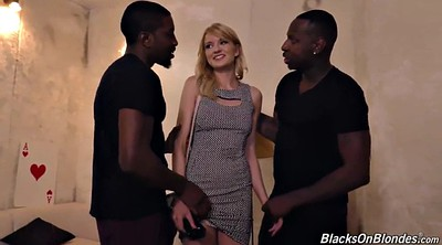 Bbc anal, Real estate, Real estate agent, Interracial dp, Estate, Big black cock anal