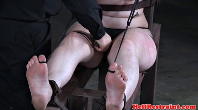 Whipping, Whip, Whipped, Hard spanking