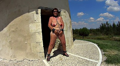Young milf, Milf young, Mature public, Bdsm mature