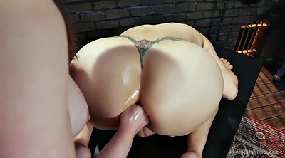 Mexican, Mature fisting, Mature ass, Femdom spanking