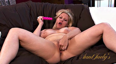 Solo mom, Dildo hd