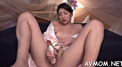 Japanese mom, Japanese mature, Mom japanese