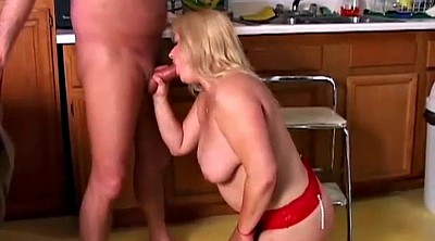 Wife, Bbw granny, Mature wife, Chubby mature, Granny sexy, Chubby wife