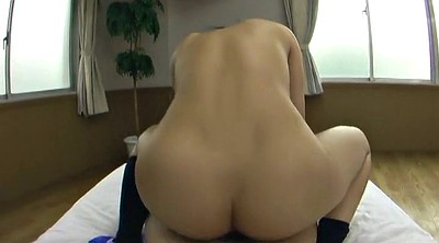 Japanese bbw, Teen bbw, Asian bbw, Strong, Bbw japanese, Japanese hard