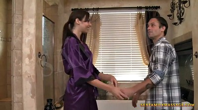 Brother sister, Sister brother, Sister-in-law, Sister massage, Sister in law, Sister handjob