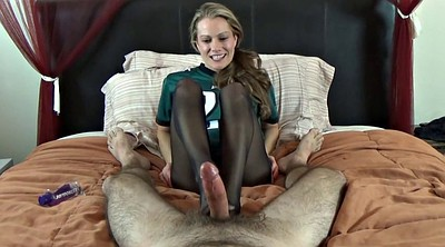 Nylon footjob, Nylon foot, Nylon feet, Feet nylon, Nylons feet, Footjob nylon