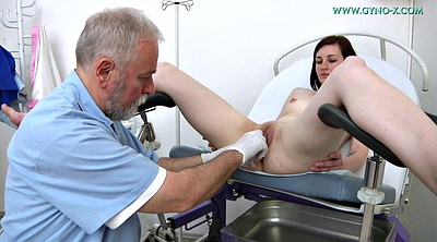 Young old, Young and old, Mature office, Young sluts, Doctor fingers, Doctor mature