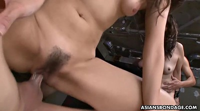 Japanese gangbang, Orgy, Japanese pussy, Asian group, Hairy group, Japanese hard