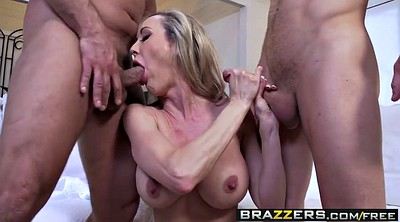 Brazzers, Brazzers anal, Big anal