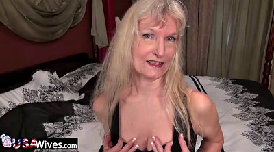 Hairy solo, Solo mature, Hairy mature, Granny masturbation, Mature hairy solo, Hairy young