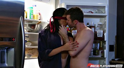 Kitchen, Missy martinez