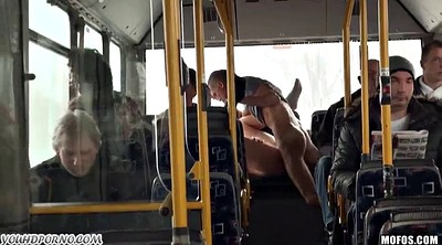 Bus, School, Bus sex