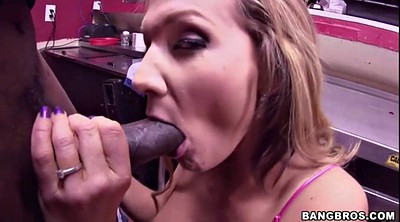 Sexy, Nikki, Black big cock