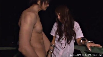 Japanese handjob, Japanese outdoor, Hairy japanese, Asian guy, Japanese long, Japanese hair