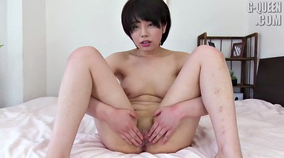 Japanese beauty, Naked, Japanese masturbation, Japanese shaved, Japanese naked, Japanese pussy