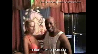 Interracial, Mandingo, Art, Mature swingers, Mandingos, X art