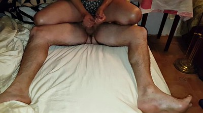 Massage milf