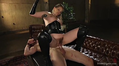 Brutal, Boot, Hairy mature, Mistress handjob, Slave boy, Mature handjob