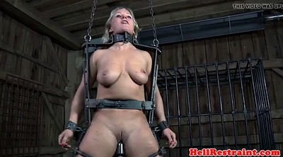 Bdsm, Domination