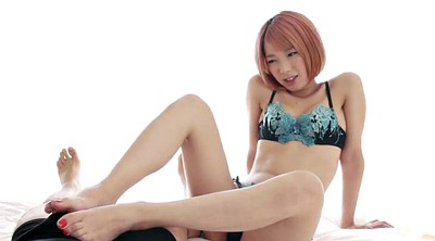 Japan, Japanese foot, Toes, Japanese footjob, Japan foot