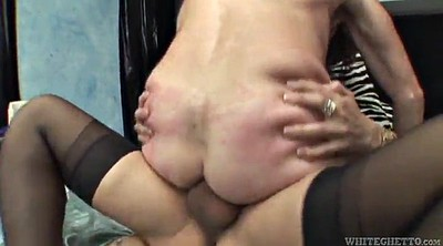 Shemale fuck guy, Tranny fuck guy, Tranny big cock