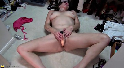 Mom fuck, Mature mom, Amateur mom, Mom in