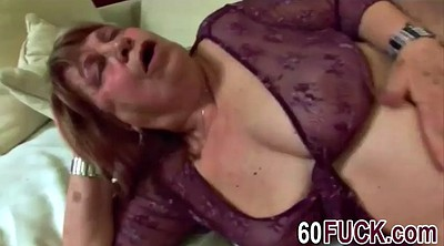 Young bbw, Mature bbw, Spray, Bbw masturbating, Granny masturbation
