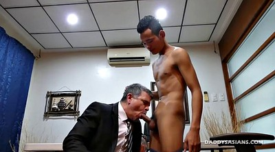 Asian old, Asian boy, Young feet, Daddy gay, Asian daddies