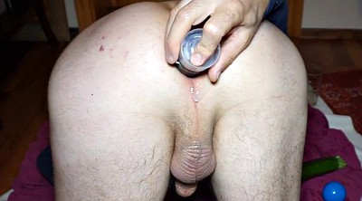 Fisting, Perverted, Pervert, Fisting anal, Fist anal, Sex game