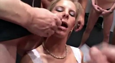 Facial compilation, Compilations, Foreskin
