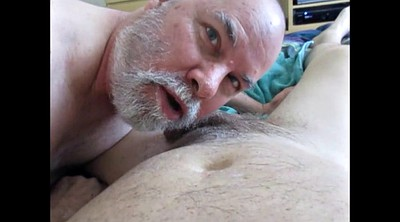 Poppers, Butt plug