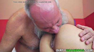 Old guy, Guy granny, Granny big tits, Exotic