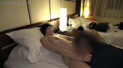Japanese creampie, Thai creampie, Japanese gay