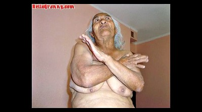 Hairy granny, Picture, Mature hairy, Granny hairy