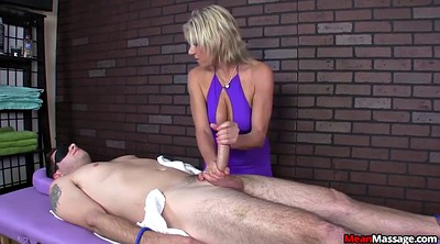 Mature, Mature massage, Granny massage, Granny bdsm, Femdom mature